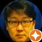 Dennis Kang Avatar