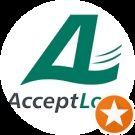 AcceptLocal Software Avatar