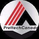 Prettech Canada Avatar