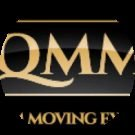 Quality Move Management Inc. Avatar